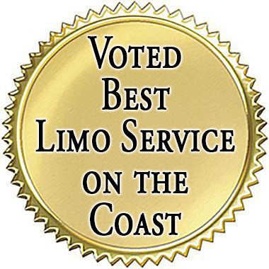 best-limo-service-gold-seal