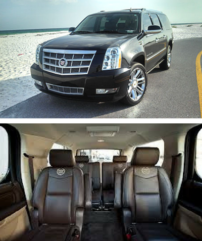 cadillac-escalade-esv-platinum-luxury-edition
