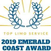 Emerald Coast Top Limo Service